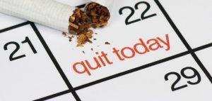 Stop Smoking…