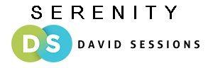 David Sessions